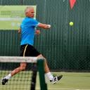 2013 WPFG - Tennis - Belfast Northern Ireland (11)