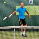 2013 WPFG - Tennis - Belfast Northern Ireland (1)