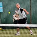 2013 WPFG - Tennis - Belfast Northern Ireland (30)