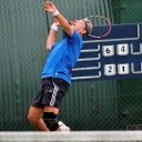 2013 WPFG - Tennis - Belfast Northern Ireland (33)