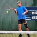 2013 WPFG - Tennis - Belfast Northern Ireland (32)