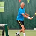 2013 WPFG - Tennis - Belfast Northern Ireland (5)