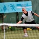 2013 WPFG - Tennis - Belfast Northern Ireland (29)