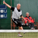 2013 WPFG - Tennis - Belfast Northern Ireland (24)
