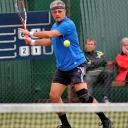 2013 WPFG - Tennis - Belfast Northern Ireland (38)