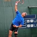 2013 WPFG - Tennis - Belfast Northern Ireland (36)