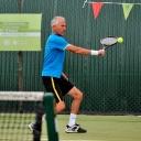 2013 WPFG - Tennis - Belfast Northern Ireland (10)