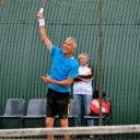 2013 WPFG - Tennis - Belfast Northern Ireland (3)