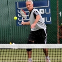 2013 WPFG - Tennis - Belfast Northern Ireland (25)