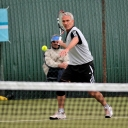 2013 WPFG - Tennis - Belfast Northern Ireland (28)