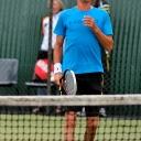 2013 WPFG - Tennis - Belfast Northern Ireland (12)