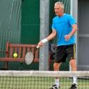 2013 WPFG - Tennis - Belfast Northern Ireland (7)