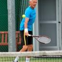 2013 WPFG - Tennis - Belfast Northern Ireland (6)