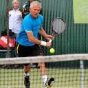 2013 WPFG - Tennis - Belfast Northern Ireland (14)