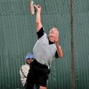 2013 WPFG - Tennis - Belfast Northern Ireland (22)