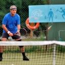 2013 WPFG - Tennis - Belfast Northern Ireland (31)
