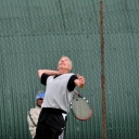 2013 WPFG - Tennis - Belfast Northern Ireland (21)