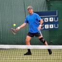 2013 WPFG - Tennis - Belfast Northern Ireland (34)