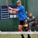 2013 WPFG - Tennis - Belfast Northern Ireland (39)