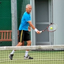2013 WPFG - Tennis - Belfast Northern Ireland (8)