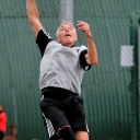 2013 WPFG - Tennis - Belfast Northern Ireland (23)