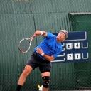 2013 WPFG - Tennis - Belfast Northern Ireland (37)