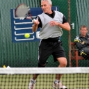 2013 WPFG - Tennis - Belfast Northern Ireland (27)