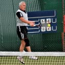 2013 WPFG - Tennis - Belfast Northern Ireland (20)
