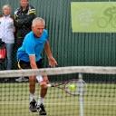 2013 WPFG - Tennis - Belfast Northern Ireland (16)