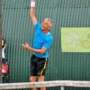 2013 WPFG - Tennis - Belfast Northern Ireland (2)