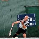 2013 WPFG - Tennis - Belfast Northern Ireland (19)