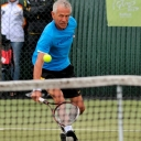 2013 WPFG - Tennis - Belfast Northern Ireland (17)