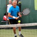 2013 WPFG - Tennis - Belfast Northern Ireland (15)