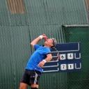 2013 WPFG - Tennis - Belfast Northern Ireland (35)