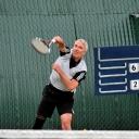 2013 WPFG - Tennis - Belfast Northern Ireland (18)
