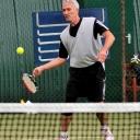 2013 WPFG - Tennis - Belfast Northern Ireland (26)