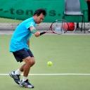 2013 WPFG - Tennis - Belfast Northern Ireland (128)