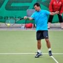 2013 WPFG - Tennis - Belfast Northern Ireland (126)