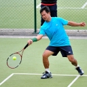2013 WPFG - Tennis - Belfast Northern Ireland (125)