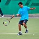 2013 WPFG - Tennis - Belfast Northern Ireland (129)