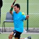 2013 WPFG - Tennis - Belfast Northern Ireland (141)