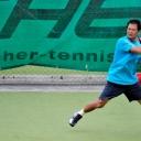2013 WPFG - Tennis - Belfast Northern Ireland (130)