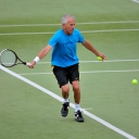 2013 WPFG - Tennis - Belfast Northern Ireland (155)