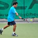 2013 WPFG - Tennis - Belfast Northern Ireland (133)