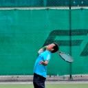 2013 WPFG - Tennis - Belfast Northern Ireland (140)