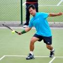 2013 WPFG - Tennis - Belfast Northern Ireland (124)