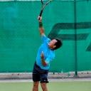 2013 WPFG - Tennis - Belfast Northern Ireland (139)