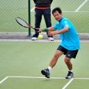 2013 WPFG - Tennis - Belfast Northern Ireland (123)