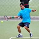 2013 WPFG - Tennis - Belfast Northern Ireland (101)