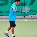 2013 WPFG - Tennis - Belfast Northern Ireland (105)